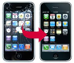 Apple to offer in store iPhone repairs