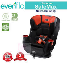 Evenflo Platinum SafeMax Convertible Baby Car Seat With ... Chair Cheap Baby High Chair Graco In W710 H473 2x Best Chairs 3 In 1 Booster Seat Table Convertible Feeding Harness Portable Evenflo Childrens High Recalled Fox31 Denver Buy Dottie Lime Online At Raleigh Compact Fold Symmetry Marianna 10 Of 20 Moms Choice Aw2k Ev 5806w9fa The For Babies 4in1 Eat Grow Pop Star How To Put Together