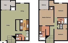 1 Bedroom Apartments In Hammond La by 17 1 Bedroom Apartments In Hammond La Houses For Rent In