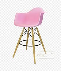 Table Bar Stool Eames Lounge Chair Design - Quartz Caves Bar Stool Eames Lounge Chair Wood Chair Png Clipart Free Table Ding Room Fniture Cartoon Charles Ray And Ottoman 1956 Moma Lounge Cream Walnut Stools All By Vitra Ltr Stool Design Quartz Caves White Polished Walnut Classic
