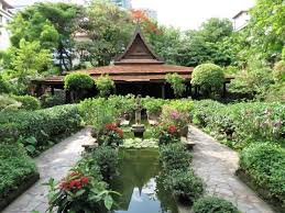 100 Homes In Bangkok Gill Morris On Twitter 4 Heritage In You