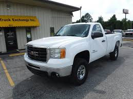 GMC | Memphis Truck Exchange | Used Cars For Sale - Memphis, TN 2018 Gmc Sierra 1500 Pricing Features Ratings And Reviews Edmunds 2014 Denali Pairs Hightech Luxury Capability Truck For Sale Gmc 2015 Quick Look Youtube Used In Hammond Louisiana Dealership 2016 Slt Near Fort Dodge Ia Brand New For Sale Medicine Hat 2019 More Than A Pricier Chevrolet Silverado New 2500hd Billings Mt Vin 1gt12ney6kf168901 Gm Unveils Pickup Trucks Harlan All 2017 Vehicles Lift Flares Wheels Tires