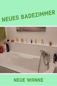 unser neues badezimmer ein ort der entspannung neues