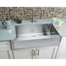 Where Are Ticor Sinks Manufactured by Hahn Kitchen Sinks You U0027ll Love Wayfair
