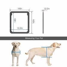 Pet Doors For Patio Screen Doors by 100 Pet Door For Screen Patio Door Patio Doors 42