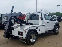 Roll Back Tow Truck For Sale | My Lifted Trucks Ideas Med Heavy Trucks For Sale 4 Car Carrier Tow Truck Pictures Rollback For Sale In Maryland Texas Trucks For Sale In Georgia 108 Listings Page 1 Of 5 1994 Ford F350 Xl Door 2018 Freightliner M2 Dualtech 22 1240 Lopro Wrecker Rollback Tow Trucking Off Road Used Tow Trucks Intertional 4700 With Chevron Youtube The Crittden Automotive Library