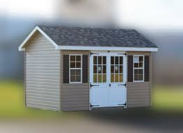 Craigslist Dallas Storage Shed by Discount Stock Shed Deals Sheds Unlimited