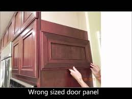 Masterbrand Cabinets Indiana Locations by Decora Master Brand Cabinet Problems Youtube