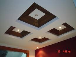 Hotel Ceiling Rixton Meaning by Ceiling Design Of Your House U2013 Its Good Idea For Your Life