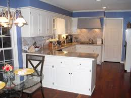 Kitchen Countertop Islands Country Style Cupboards French Backsplash Pictures Of Granite Countertops White