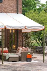 Patio Ideas ~ Symphony Shades Exterior Patio Blinds Lowes Exterior ... Outdoor Designed For Rain And Light Snow With Home Depot Awnings Alinum Patio Covers Full Size Of Patios Delighful Front Doors Mesmerizing Door Your Exterior Design Bahama Shutters Lowes Attached Porch Awning Sale Yorkshire Fabric Outdoors Garden Tasures Fniture Replacement Parts Pictures Canopy Kids Back Cover Ideas Simple That Look Pretty Covered Huge Deck And Valances Spun Style Designs Uk Lawrahetcom Wood Copper Over Glass