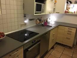 ikea metod küche geschirrspüler