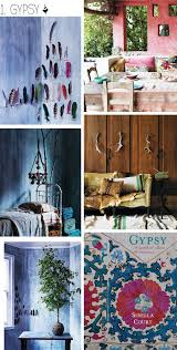 42 best gypsy nomad by sibella court images on pinterest gypsy