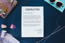 A Cover Letter Is As Important As The Resume - CareerOne ... Resume Examples By Real People Butcher Sample 21 Inspiring Ux Designer Rumes And Why They Work Deans List On Overview Example Proscons Of Free Template Cover Letter Writing How To Write A Perfect Barista Included 52 Best Of Important Is A Software Developer Top Tips For Federal Topresume 50 College Student Templates Format Lab Rsum Cv Model With Single Page
