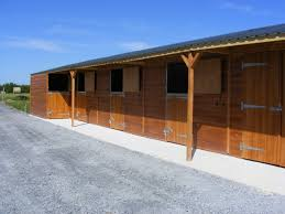 Horseworld Stables - Quality Equestrian Buildings Tipperary Ireland Storage Buildings Metal Sheds Fisher Barns Virginia Wine Notebook New Winery Spotlight 6 The Barns At 15 Amazing Horse You Could Probably Live In Barn Cversion Always Wanted To Live In A Barn Converted That Best 25 Loft Apartment Ideas On Pinterest 222 Best Cowboys And Cowgirls Live Images Cowgirls Outdoor Alluring Pole With Living Quarters For Your Home The Designs Apartments Interior Design With Living Quarters