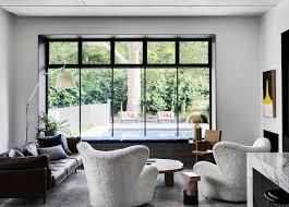 100 Coco Republic Interior Design Best And Fairest 2019 Belle Awards