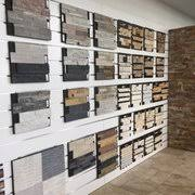 Usa Tile And Marble Corp by Usa Tile U0026 Marble Building Supplies 14700 Biscayne Blvd Miami