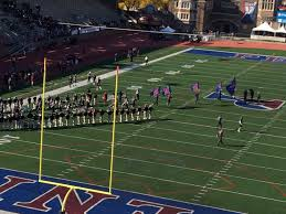 Franklin Field – Penn Quakers | Stadium Journey 75 Best Colleges For Food 2018 Ranking Franklin Field Penn Quakers Stadium Journey Koja Grille Restaurant Sarah Kho The Urban Hey Day Today Why Youre Seeing More And Hal Trucks On Philly Streets On Campus Pladelphia Admissions Penns Center Innovation Set Up A Quick Stop Steve Case Franklins Table Ultimate Guide To Phillys New Hall New Student Issue Beginners Guide Eating Around Campus
