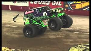 Monster Jam Fantom Sticker Album Videos - YouTube Photo Amt Snapfast Usa1 Monster Truck Vintage Box Art Album Song Named After The Worlds First Ever Front Flip Axial Bomber Cversion Pt3 Album On Imgur Amazoncom Jam Freestyle 2011 Grinder Grave Digger Wat The Frick Ep Cover By Getter Furiosity Reviews Of Year Music Fanart Fanarttv Fans Home Facebook Nielback Sse Arena Wembley Ldon Uk 17th Abba 036 Robert Moores Cyclops Monster Truck Jim Mace Flickr Pin Joseph Opahle Oops Ouch Pinterest