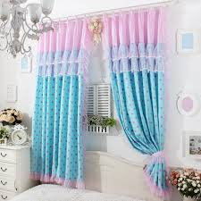 Curtains For Girls Room by Curtain Ideas For Girls Bedroom U2013 Home Decoration