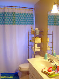 Bathroom: Cute Bathroom Ideas Luxury Bathroom Uni Kids Bathroom ... Bathroom Cute Ideas Awesome Spa For Shower Green Teen Decor Bclsystrokes Closet 62 Design Vintage Girl Jim Builds A Pink And Black Teenage Girls With Big Rooms 16 Room 60 New Gallery 6s8p Home Boys Cool Travel Theme Bathroom Bathrooms Sets Boy Talentneeds Decorating And Nz Elegant White Beautiful Exceptional Interesting