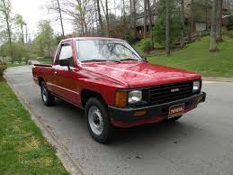 Daily Turismo: Almost A Classic: 1986 Toyota Hilux Toyota Truck Xtracab 2wd 198688 Youtube 1986 Sr5 4x4 Extendedcab Stock Fj40 Wheels Super Clean Toyota 4x4 Xtra Cab Deluxe Pickup Excellent Original Filetoyota Hilux Crew 17212486582jpg Wikimedia Commons Custom 5 Speed 22rte Turbo Sold Salinas 24gd 6 Sr Junk Mail Pick Up 44 Interior Truckdowin Sr5comtoyota Trucksheavy Duty Diesel Dually Project Review Jesse8996 Regular Specs Photos Modification Info Dyna 100 24d 17026640050jpg