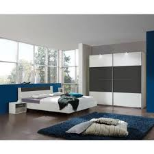 chambre complete conforama best chambre a coucher conforama dolce photos yourmentor info