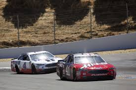 NASCAR 2018: Live Scoring, TV, Live Streaming For Sonoma Qualifying ... Watch Nascar Camping World Truck Series Race At Las Vegas Live Trackpass Races Online News Tv Schedules For Trucks Eldora Cup And Xfinity New Racing Completed Bucket List Pinterest Buckets Michigan 2018 Info Full Weekend Schedule Midohio Nascarcom Results Auto Racings Sued For Racial Discrimination Fortune Scoring Live Streaming Sonoma Qualifying Skeen Debuts In Miskeencom 5 Best Nascar Kodi Addons One To Avoid Comparitech Jjl Motsports Field Entry Roger Reuse