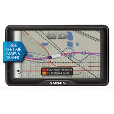 Amazon.com: Garmin Dezl 760LMT 7-Inch Bluetooth Trucking GPS With ... Amazoncom Tom Trucker 600 Gps Device Navigation For Gps Tracker For Semi Trucks Best New Car Reviews 2019 20 Traffic Talk Where Can A Navigation Device Be Placed In Rand Mcnally And Routing Commercial Trucking Trucking Commercial Tracking By Industry Us Fleet Overview Of Garmin Dezlcam Lmthd Youtube Go 630 Truck Lorry Bus With All Berdex 4lagen 2liftachsen Ov1227 Semitrailer Bas Dezl 760lmt 7inch Bluetooth With Look This Driver Systems