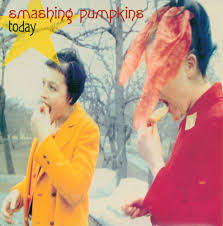 Siamese Dream Smashing Pumpkins Vinyl by Siamese Dream 20th Anniversary