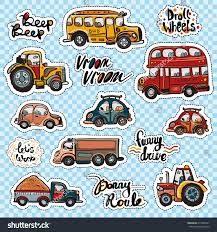 Set Beautiful Kids Transport Patches Farm Stock Photo (Photo, Vector ... Old Truck Pictures Classic Semi Trucks Photo Galleries Free Download Amazing Cars And Of The 2017 Snghai Auto Show 328 Bedding Tykables Pin By Les On Truckin Pinterest Rigs Big Rig Trucks Peterbilt Willis Trucking Solutions Group 1954 Ford F100 Pickup Favorite Lego Duplo 10552 Creative Combine Create Pmires Chenilles Adaptables Sur Les Voitures Gadgets Et Mack Truck Cars Disney From Movie Game Friend Gilliam Lowered 6772 C10s Gm 72