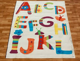 tapis chambre enfant garcon tapis pour chambre de bébé et chambre d enfant tapis pas chers