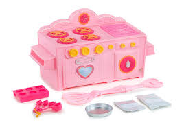 Lalaloopsy Bed Set by Holiday Gift Guide