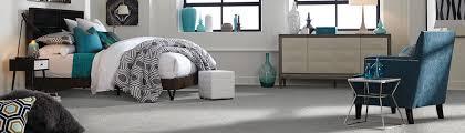 Avalon Carpets Warrington Pa by Avalon Flooring Cherry Hill Nj Us 08003