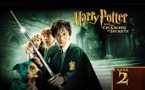 How To Install Download Harry Potter And The Chamber Of Secrets PC