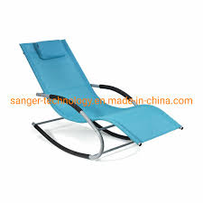 [Hot Item] Rocking Chair Lounger, Sunbed Beach Lounger, Sun Lounger For  Beach, Rocking Folding Chair Costway Outdoor Rocking Lounge Chair Larch Wood Beach Yard Patio Lounger W Headrest 1pc Fniture For Barbie Doll Use Of The Kids Beach Chairs To Enhance Confidence In Wooden Folding Camping Chairs On Wooden Deck At Front Lweight Zero Gravity Rocker Backyard 600d South Sbr16 Sheesham Relaxing Errecling Foldable Easy With Arm Rest Natural Brown Finish Outdoor Rocking Australia Crazymbaclub Lovable Telescope Casual Telaweave