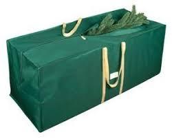 Christmas Tree Storage Bag Under 25