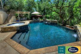 Geometric Swimming Pools Premier Pools & Spas An Easy Cost Effective Way To Fill In Your Old Swimming Pool Small Yard Pool Project Huge Transformation Youtube Inground Pools St Louis Mo Poynter Landscape How To Take Care Of An Inground Backyard Designs Home Interior Decor Ideas Backyards Chic 35 Millon Dollar Video Hgtv Wikipedia Natural Freefrom North Richland Hills Texas Boulder Backyard Large And Beautiful Photos Photo Select Traditional With Fence Exterior Brick Floors