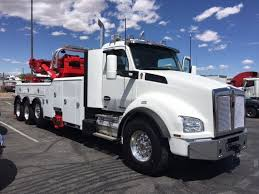 Wrecked Trucks For Sale | New Car Updates 2019 2020 New Salvage Dodge Ram 2500 For Sale Cars And Models List Wrecked Chevy Pickup Trucks Totaled Accsories Used Diesel For In Illinois Car 2019 20 1950 Ford Coe Us Autos Pinterest Lashins Auto Wide Selection Helpful Service Priced Heavy Duty F550 Tpi 2002 F250 Crew Cab 73 Trucks Sale F700 Duramax All About Chevrolet 2007 F150 Supercab Xlt 4x4 Repairable Wrecked Truck Autoplex Freightliner Cascadia Hudson Co 140030
