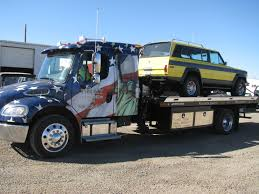 24 Hour Towing & Roadside Assistance | Grand Junction, CO | Liberty ... Fearsome Tow Truck Invoice Template Form Free Receipt Meezoog In The City Car Service Infographic Auto Towing Is Transporting To Center Feparking Breakdown Service Man With Clipboard And Car On Tow Truck Stock Script Modifications Plugins Lcpdfrcom Clip Art Logo Calgary Ws Towing Offers Quick Within Maate Twitter Mechanics List Your Services Its Pdf Format Business Document Staars Home Vehicle Motorcycle
