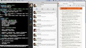 Tiling Window Manager Ubuntu by Os X Tiling Window Manager Bam Weblog