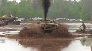 Mud Trucks Gone Wild - Louisiana Mud Fest Part 3 - YouTube Mud Truck Pull Trucks Gone Wild Okchobee Youtube Louisiana Fest 2018 Part 7 Tug Of War Trucks Gone Wild Cowboys Orlando 3 Mega 5 La Mudfest With Ultimate Rolling Coal Compilation 2015 Diesels Dirty Minded Fire Cracker Going Hard Wrong 4