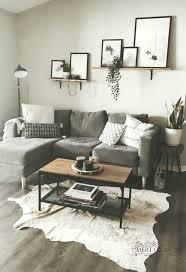 wohnkultur kleine wohnzimmer designs wohnzimmer designs