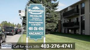 Calgary Apartment 1903-8 Ave. NE T2E 0T3 Mountainview Apartments ... Alberta Apartments And Houses For Rent Rental Listings Calgary For Video 912 6th Avenue Sw Youtube Bedroom At Pentland Place Renterspages Size Bedroom Stunning In Page 13 In Vista Group Inc 1 Apartment Memsahebnet Beltline Innercity Furnished 9100 Bonaventure Drive Se Brilliant H45 On Home 261 Best Apartments Rent Images On Pinterest Richmond Fraser