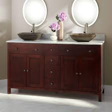 Pegasus Pedestal Sink Home Depot by 100 Kohler Archer Pedestal Sink Canada Best 25 Pedestal