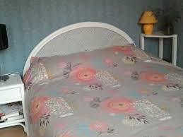 chambre chez l habitant laval biens immobiliers à louer à laval location chez habitant laval