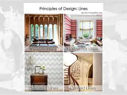 104 Vertical Lines In Interior Design Terior 1 Mrs Hoth Ppt Download