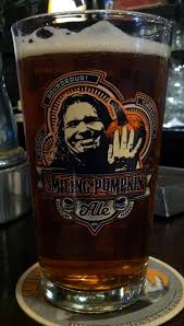 Smuttynose Brewing Company Pumpkin Ale by Heartland Brewery Smiling Pumpkin Ale Beerproof Beer Cider