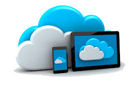 UICACS » Cloud Computing - Cloud Security Riis Computing Data Storage Sver Web Stock Vector 702529360 Service Providers In India Public Private Dicated Sver Vps Reseller Hosting Hosting 49 Best Images On Pinterest Clouds Infographic And Nextcloud Releases Security Scanner To Help Protect Private Clouds Best It Support Toronto Hosted All That You Need To Know About Hybrid Svers The 2012 The Cloudpassage Blog File Savenet Solutions Disaster Dualsver Publickey Encryption With Keyword Search For Secure