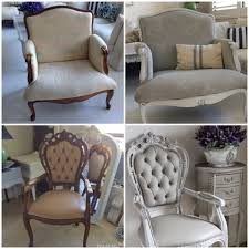 The Top Chair Is A Fabric Armchair My Friend Belinda Loved Shape And Comfort Of But She Didnt Like Timber Too Orange While Was In